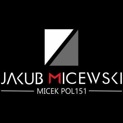 MICEK POL151